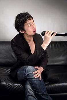 PAK85_karaokemk201303312_TP_V1.jpg